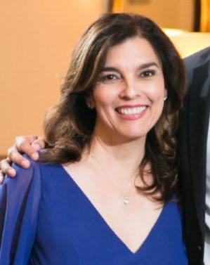 Aurora Flores-Ortiz