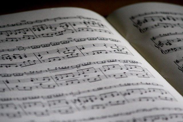WORSHIP & MUSIC TEAM MEETING