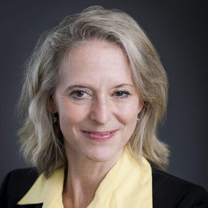Jill Johnson Torres