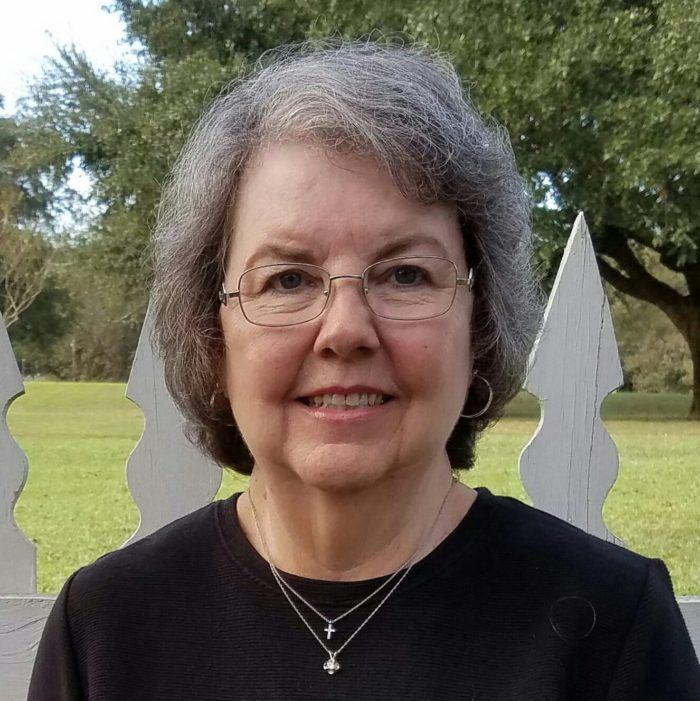Linda Gaylord
