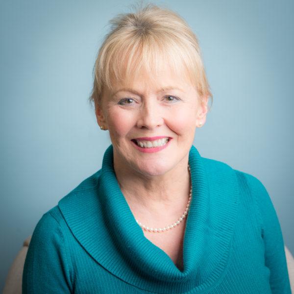 Carol Lydic