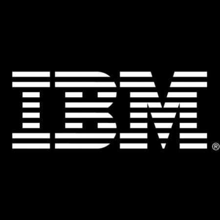 IBM Grant