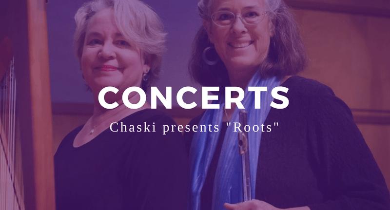 Acoustic Sanctuary Concert Series