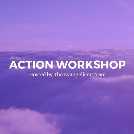 Action Workshop
