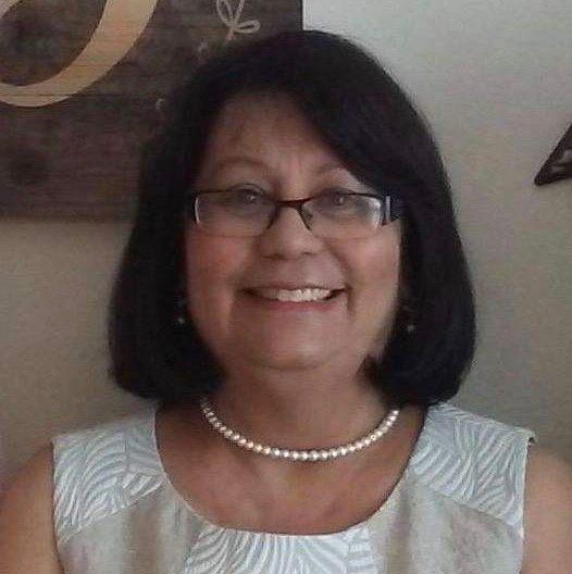 Maria Tamez